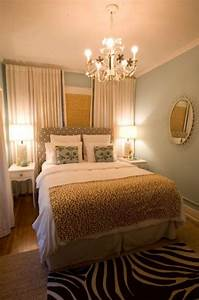 elegance small bedroom paint colors ideas design ideas With color ideas for small bedrooms