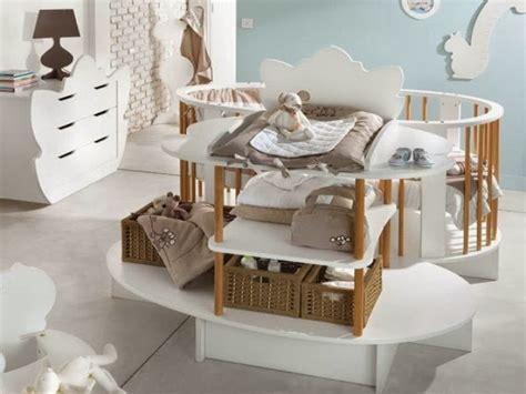 chambre de bébé mixte couleur chambre bébé mixte bébé et décoration chambre