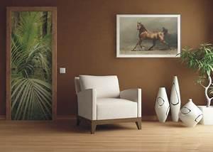 Deko Für Wohnung : dekoration f r die wohnung wald t rposter natur fototapeten kaufen ~ Sanjose-hotels-ca.com Haus und Dekorationen