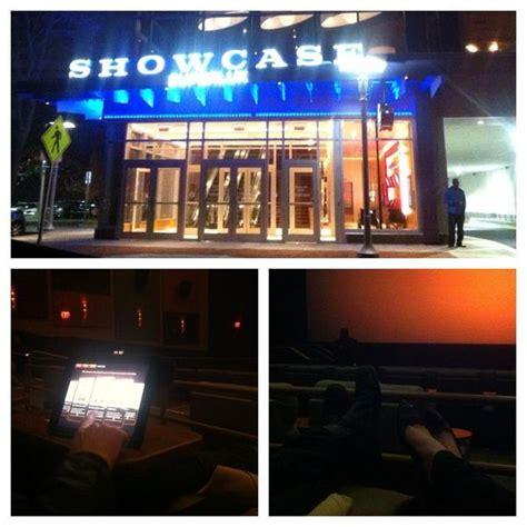 showcase superlux  chestnut hill ma cinema treasures