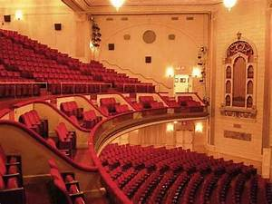 New Daisy Theatre Seating Chart Town Hall Theatre Seating Chart Row Seat Numbers