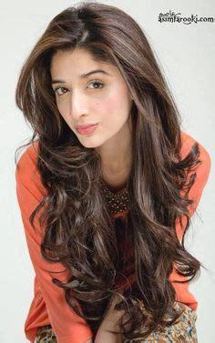 pakistani actress long hair mawra hocaane actress in pakistan in 2018 pinterest