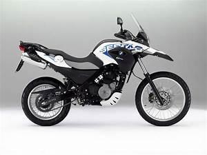 2012 Bmw G650gs Sert U00e3o Motorcycle Desktop Wallpapers  Specs