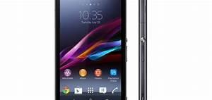 Samsung Galaxy S20 Ultra 5g User Guide Manual Tips Tricks