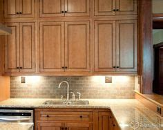 kitchen pantry cabinets for kraftmaid glaze cabinets with granite countertops 8377