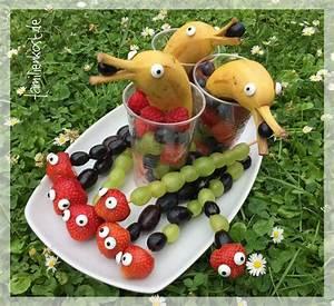 Gemüse Für Kinder : pin von auf fun food in 2019 ~ A.2002-acura-tl-radio.info Haus und Dekorationen