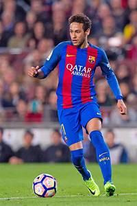 Man United News: Jose Mourinho plays down Neymar move from ...