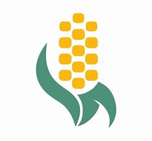 Missouri Corn (@MissouriCorn) | Twitter