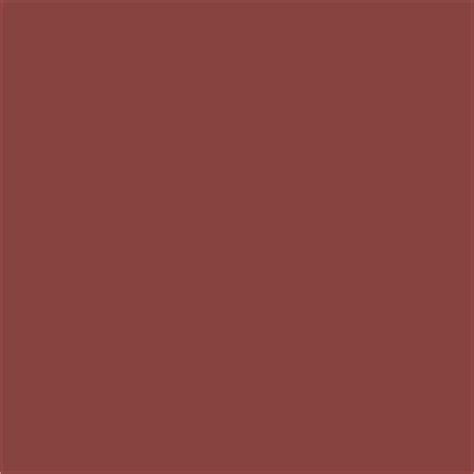 pink paint color rosebud sw 6288 from the pottery barn