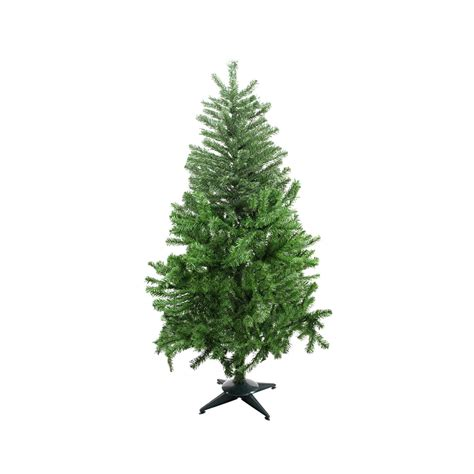 best 28 non toxic artificial christmas tree how to