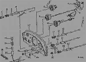 john deere 330 garden tractor wiring diagram With john deere syncro transmission diagram on john deere 2520 transmission