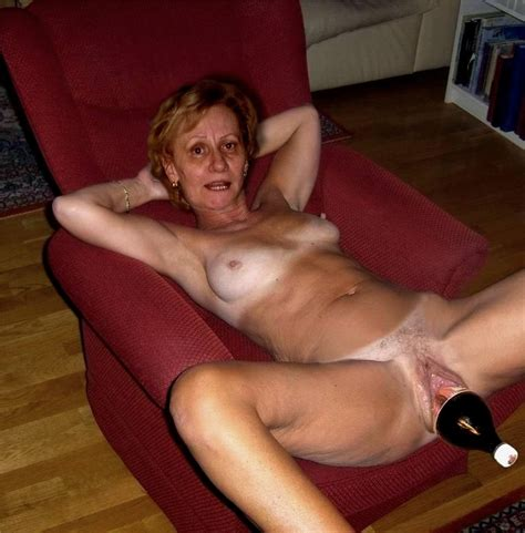 A A In Gallery More Of Super Granny With Her Hairy Bush And Saggy Tits Picture Uploaded