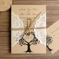 pocket fold invitations lace wedding invitations at wedding invites