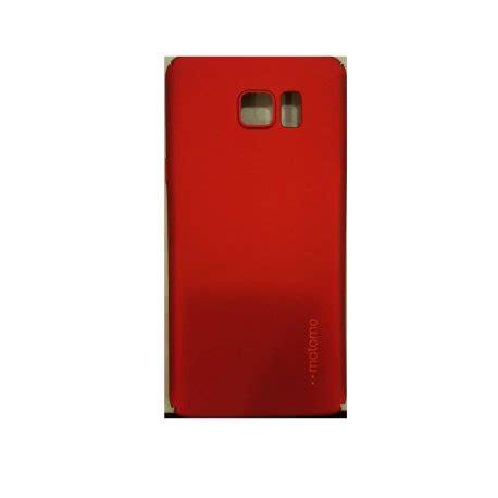 Hardcase Motomo For Samsung J2 samsung galaxy j2 prime motomo slim back retrons