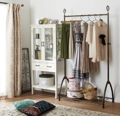 Bedroom Clothes by Bedroom Clothing Rack Sequins And