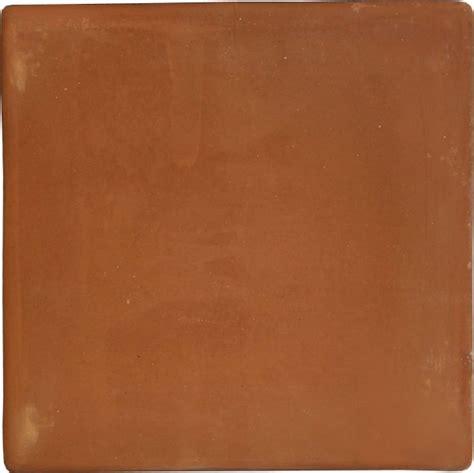 floor tile product categories colores de mexico