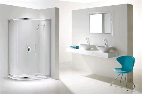 flair showers  bathline bathroom showers ni shower