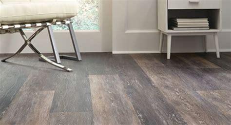vinyl flooring plank alyssamyers
