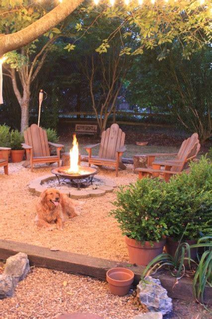 Backyard Sand by Backyard Ideas Daisymaebelle