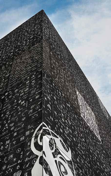 architectural precast solutions concrete wall panels