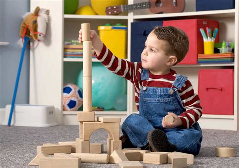 your child s cognitive development catering for their needs 513 | cognitive development