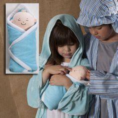 Halloween Scene Setters Amazon by Halloween Costume Ideas On Pinterest Nativity Cardboard