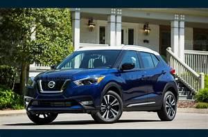 Nissan Juke Nouveau : lifestyle la deuxi me g n ration de nissan juke sera l en 2019 ~ Melissatoandfro.com Idées de Décoration