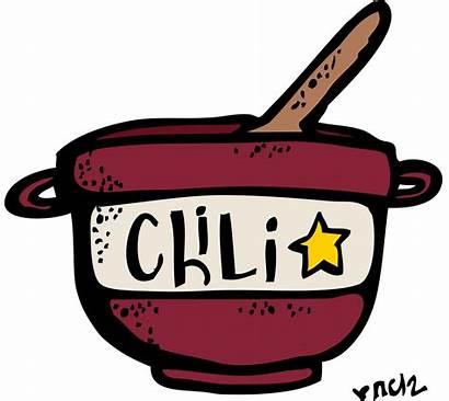 Melonheadz Writing Chili Clip Christmas Recipe Clipart