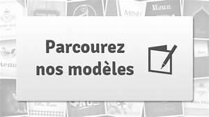 Modele De Menu A Imprimer Gratuit : creation logo oriental gratuit ~ Melissatoandfro.com Idées de Décoration