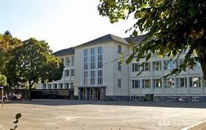 Jobs In Düren : kath grundschule im pesch peschschule d ren ~ Markanthonyermac.com Haus und Dekorationen