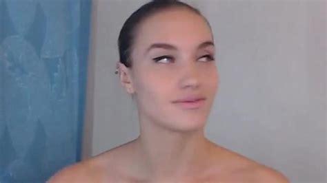 Exclusive Teen Ace Fuck On Cam Xxx Video Youpornexpert