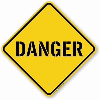 Danger Signs Freepngimg
