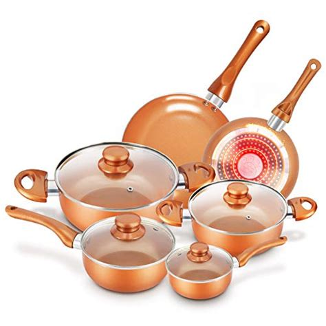 top  pot  pan sets   savorysights