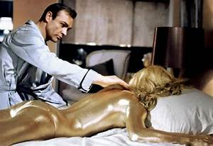 24 Facts You Need to Know About Bond…James Bond