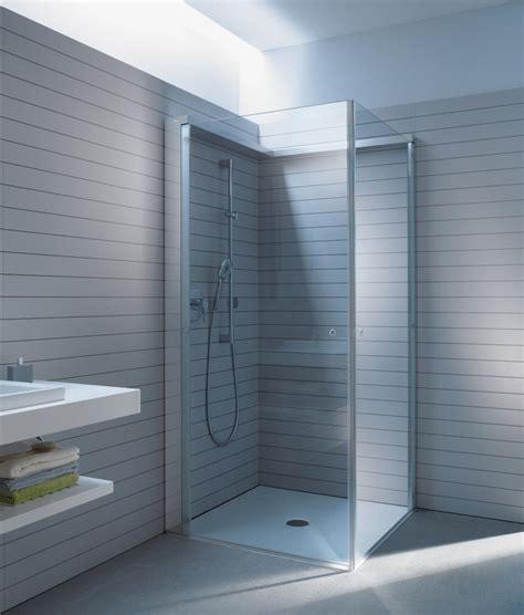 Moderne Und Innovative Dusche by Moderne Duschen Bilder Moderne Gemauerte Duschen Raum Und