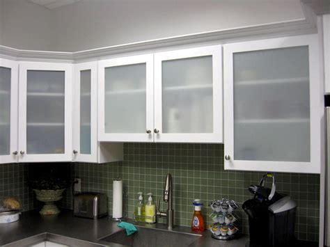 bubble glass kitchen cabinet doors 17 most popular glass door cabinet ideas theydesign net