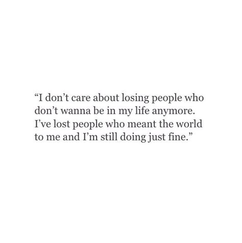 Information About Quotes About Not Caring Anymore Tumblr Yousenseinfo
