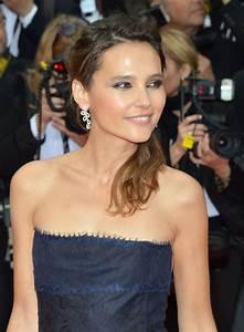 Virginie Ledoyen Instagram : robes de stars au festival de cannes 2013 paz vega claudia galanti ~ Medecine-chirurgie-esthetiques.com Avis de Voitures