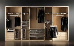 Men39s Wardrobe Design