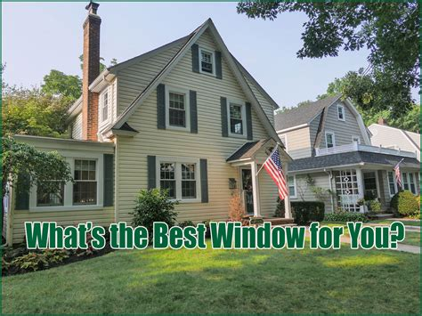 best replacement windows uncategorized renewal by andersen of central nj ny metro