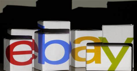 ebay fees explained listing selling  paypal fees