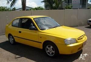 Hyundai Accent Lc 2004 : hyundai accent cars and yellow on pinterest ~ Kayakingforconservation.com Haus und Dekorationen