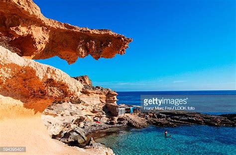 Formentera Island Stock Photos And Pictures Getty Images