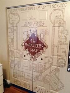 Harry Potter Decoration : magical decorating ideas for harry potter fans ~ Dode.kayakingforconservation.com Idées de Décoration