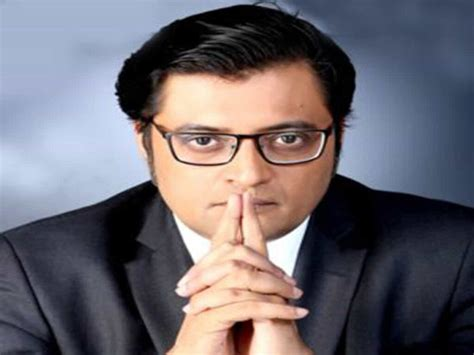 Arnab Goswami interrogated by Mumbai police in provocation ...