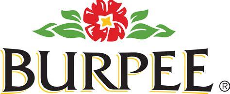 Burpee Experts to Speak at Gardener's Studio | The ...