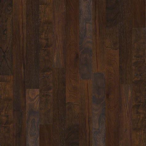 shaw hardwood flooring shaw venetian way st lucia hardwood flooring