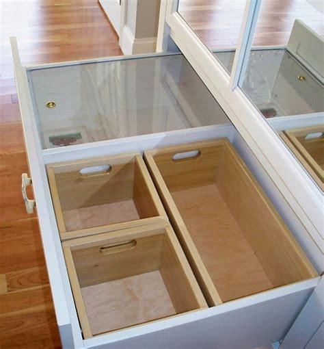 how to find kitchen storage solutions