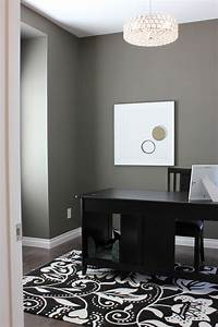 Minimalist, Modern, Home, Office