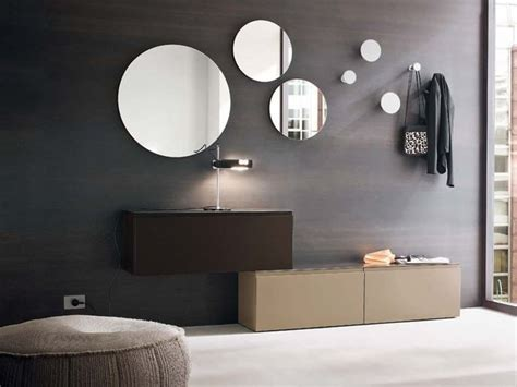 Ingressi Moderni Design by Ingressi Moderni Complementi Arredo